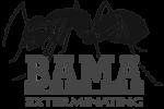 bama-bw-logo