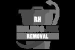 rh-bw-logo